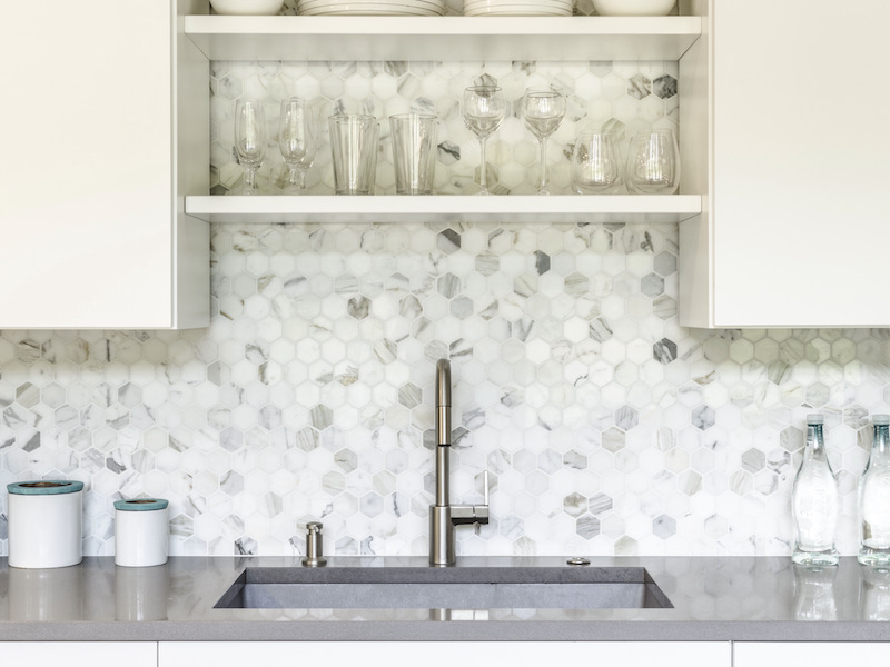 Designing A Highly Functional Kitchen - Permitting and Codes