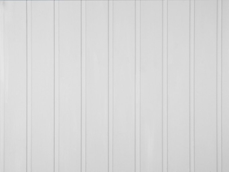 Guide To Home Exterior Siding Materials Styles - Board and Batten