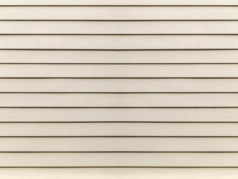 Guide To Home Exterior Siding Materials Styles- Lap Siding