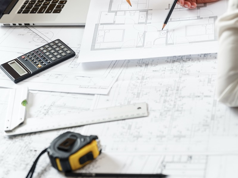 HOW LONG WILL MY HOME REMODELING PROJECT TAKE - 10