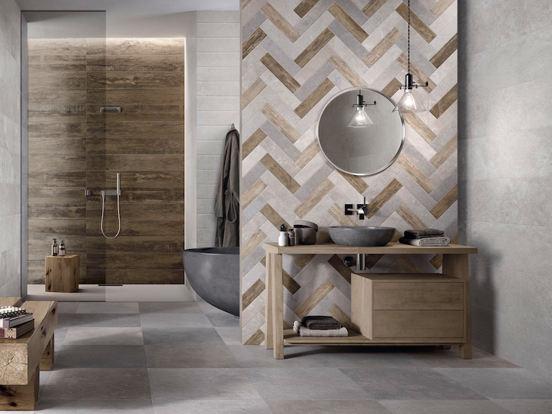 How Much Does It Cost To Remodel Your Bathroom - Custom Remodel