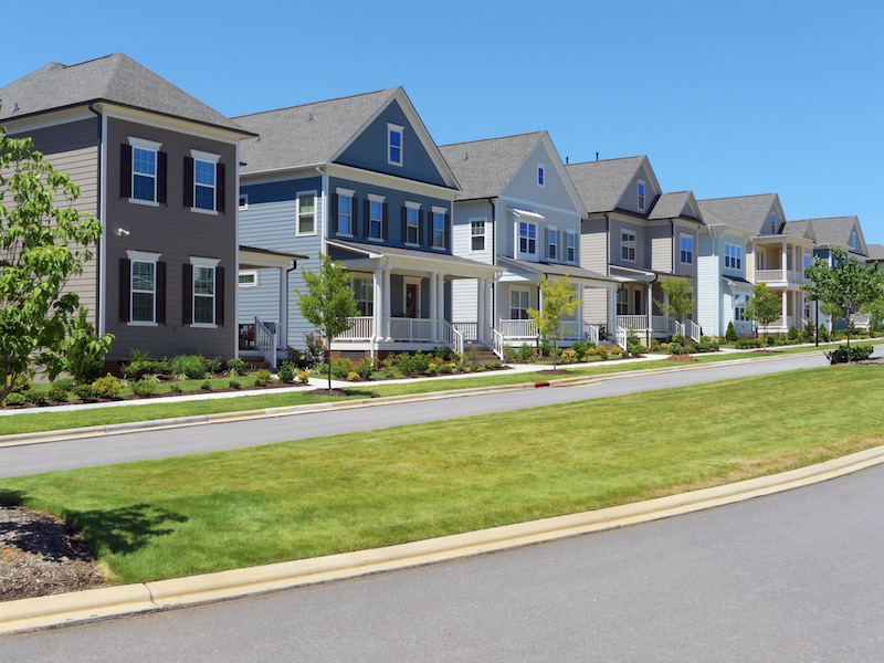 How Much Will Your Custom Home Cost To Build - 5