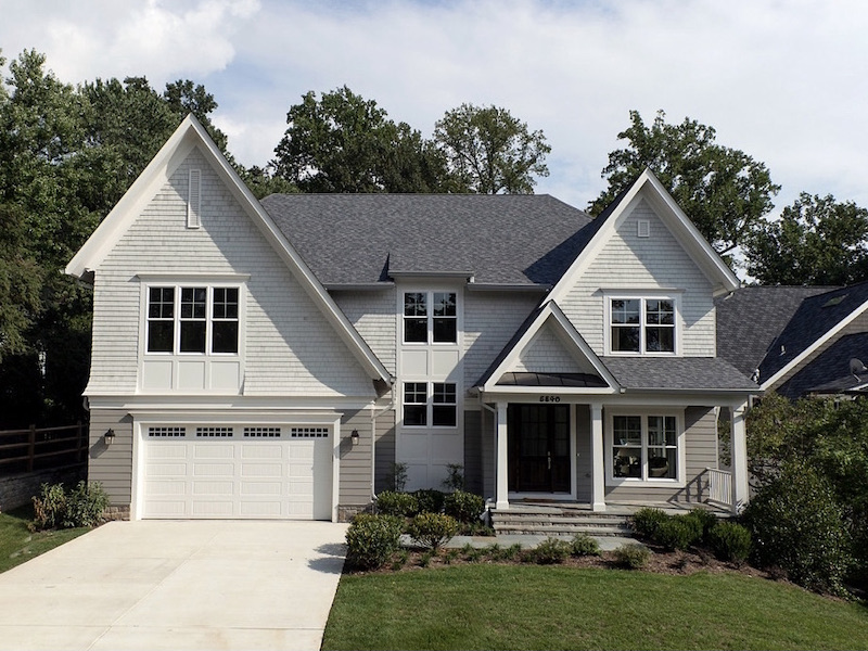 How Much Will Your Custom Home Cost To Build - 8