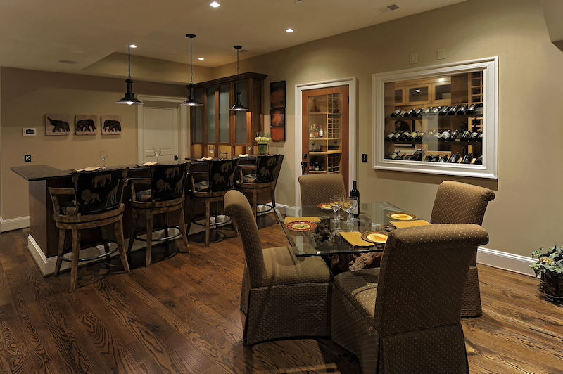 How To Choose Hardwood Flooring That Is Perfect For Your Home - 3