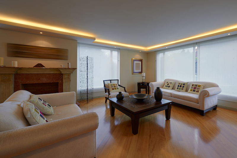 How To Choose Hardwood Flooring That Is Perfect For Your Home - 5