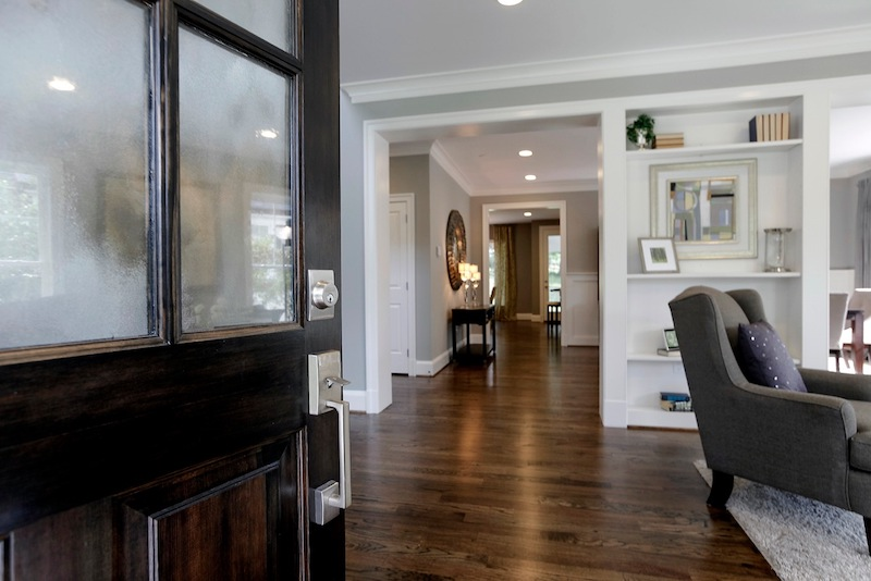 How To Choose Hardwood Flooring That Is Perfect For Your Home - 7