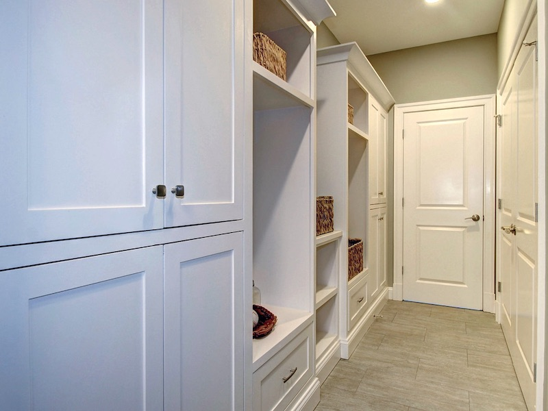 How To Design The Perfect Mudroom For Your Home-1