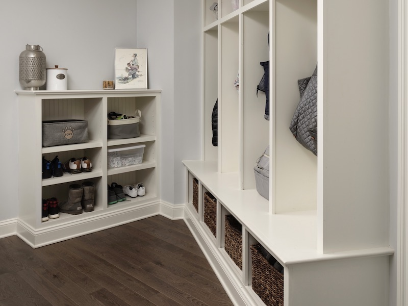 How To Design The Perfect Mudroom For Your Home-7