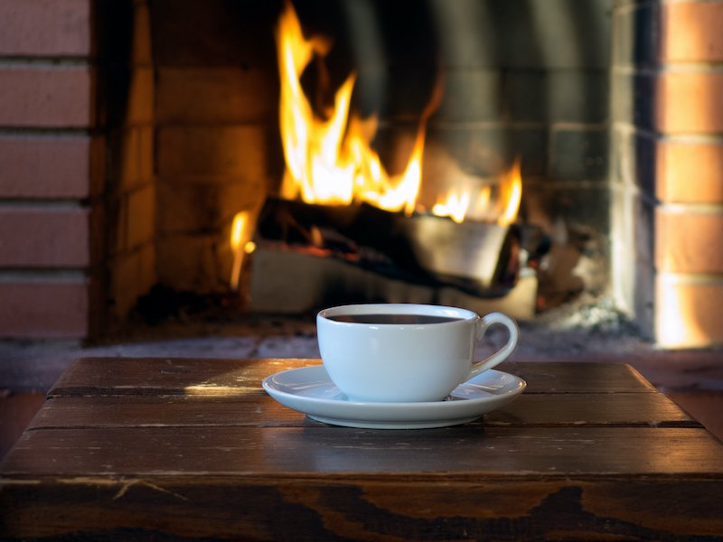 How To Prepare Your Home For Colder Weather - 13