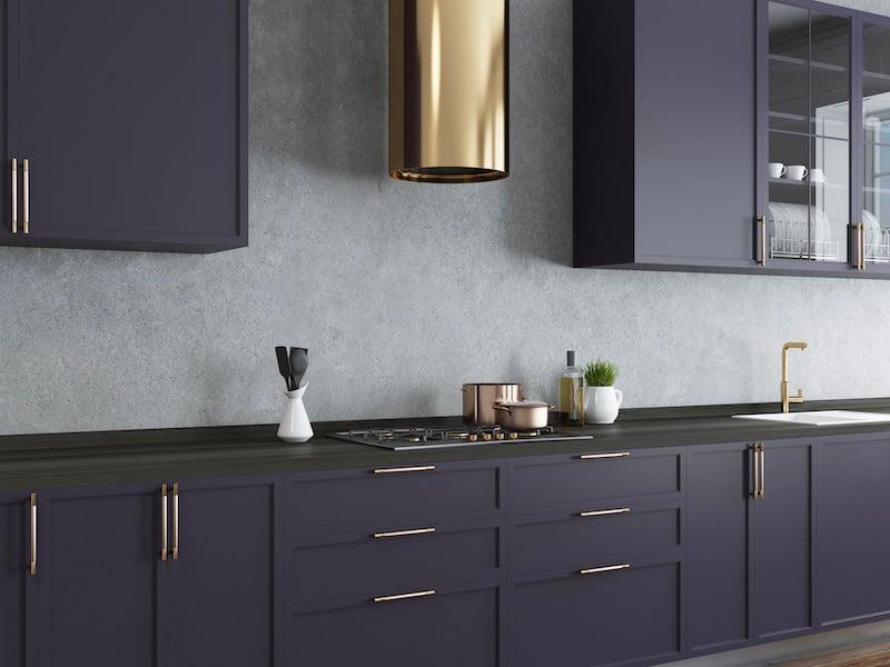 Kitchen Cabinet Hardware-1