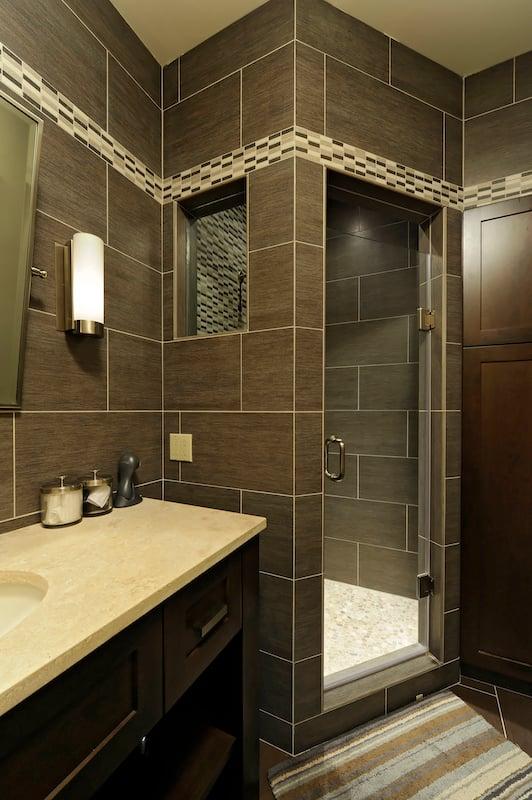 Meridian Homes - Remodeling Your Bathroom 3