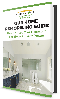 Meridian_Homes_Home Remodeling eBook-Revised_Oct_2019