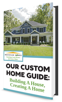 Meridian_Homes_eBook-Revised_Sept_2019