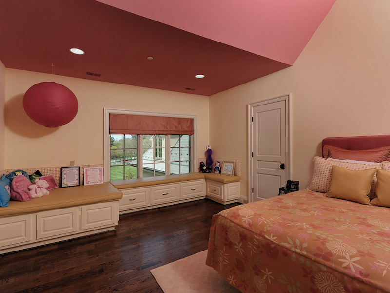 Picking The Perfect Paint For Any Room In Your Home - 3