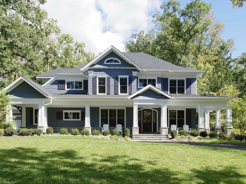 Top 6 Styles of Windows For Homes - 1
