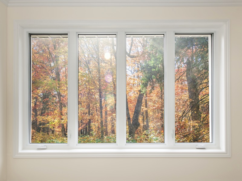 Top 6 Styles of Windows For Homes - 4