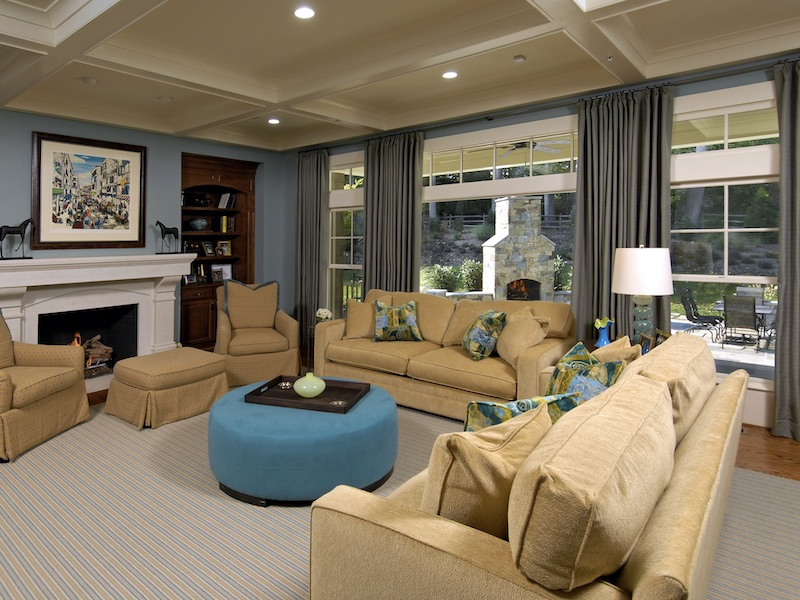 Top 6 Styles of Windows For Homes - 5
