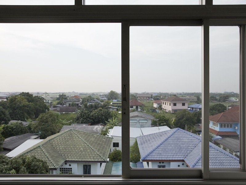 Top 6 Styles of Windows For Homes - 7