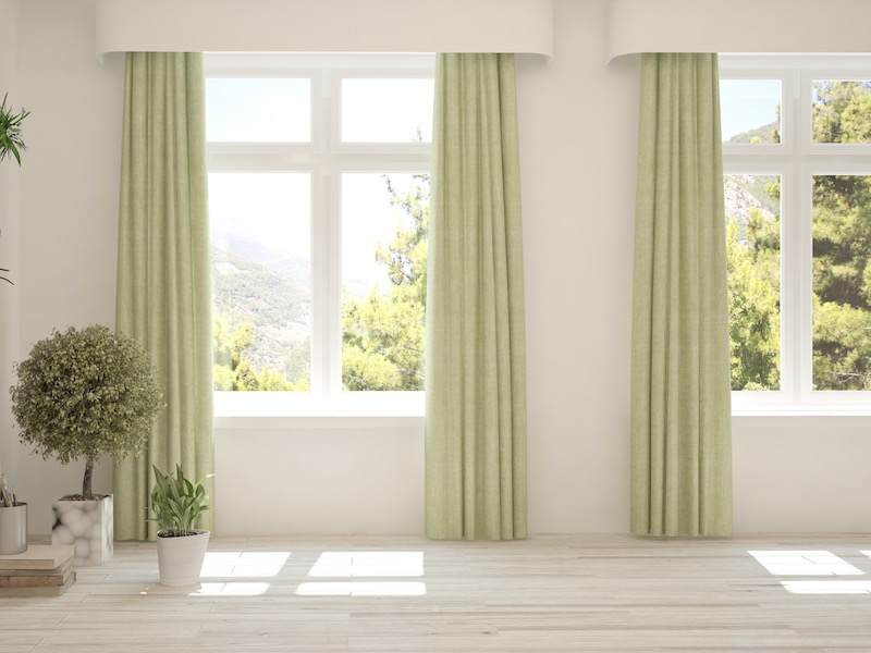 Top 6 Styles of Windows For Homes - Look