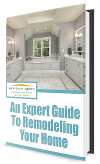 an-expert-guide-to-remodeling-your-home-ebook-1-Resized-Small-Landing Page