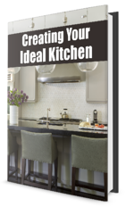 creating-your-ideal-kitchen-ebook-cover-meridian-homes-new