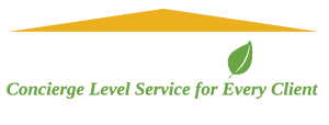 meridian-logo_25yr
