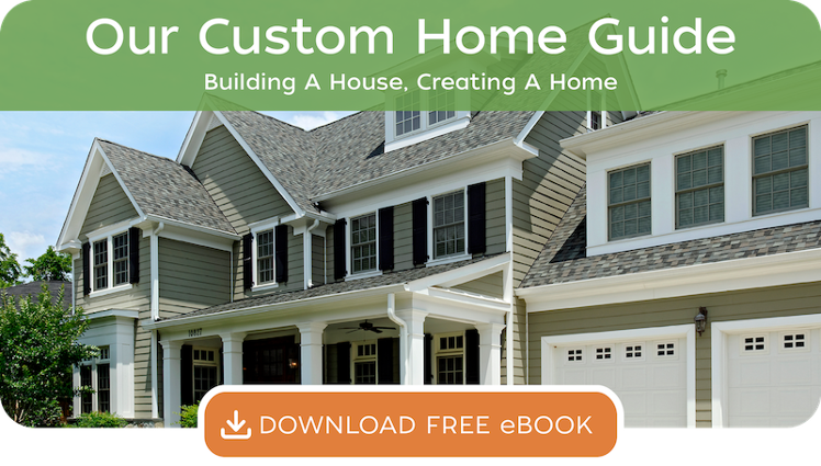 Meridian-Custom-Home-Guide-eBook-Download-Now