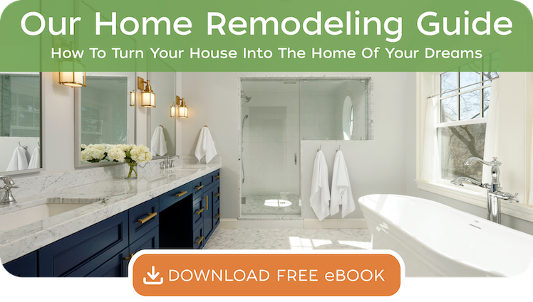 An Expert Guide To Remodeling Your Home