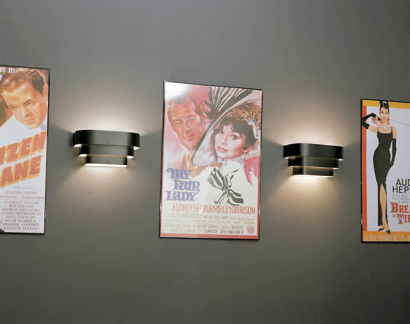 3_Basic_Types_of_Lighting_For_Any_Home-Accent_2