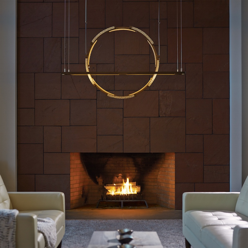 3_Basic_Types_of_Lighting_For_Any_Home-Accent_3