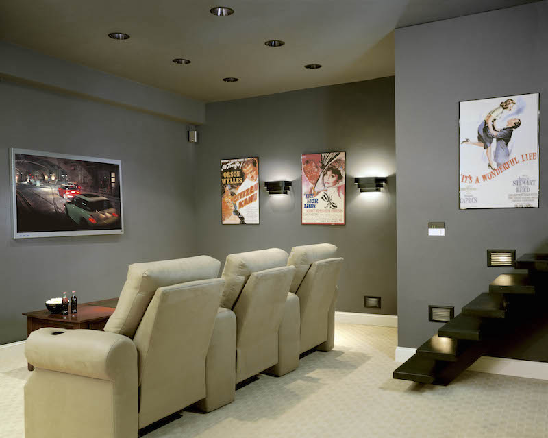 3_Basic_Types_of_Lighting_For_Any_Home-Ambient_0