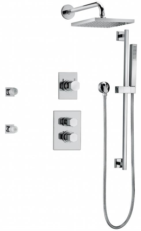 5_Of_The_Hottest_New_Trends_In_Bathroom_Fixtures_4