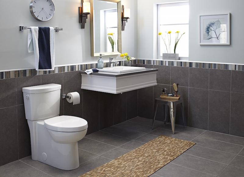 5_Of_The_Hottest_New_Trends_In_Bathroom_Fixtures_5