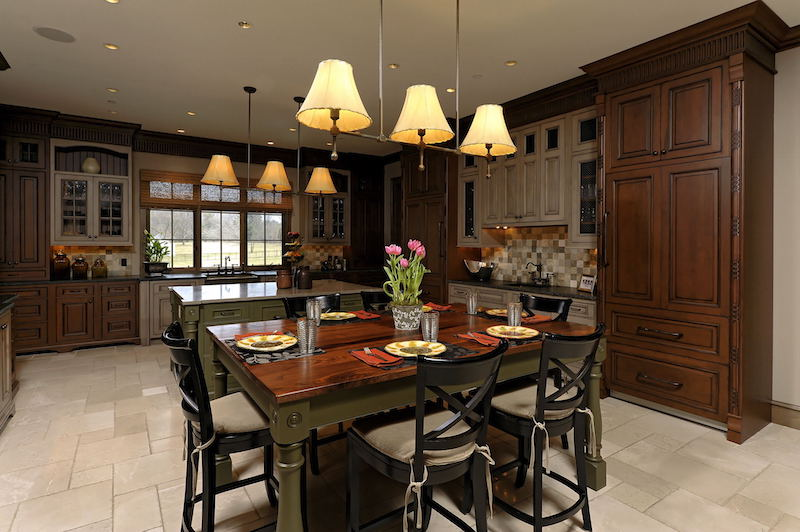 5_Tips_For_Designing_A_Highly_Functional_Kitchen_1