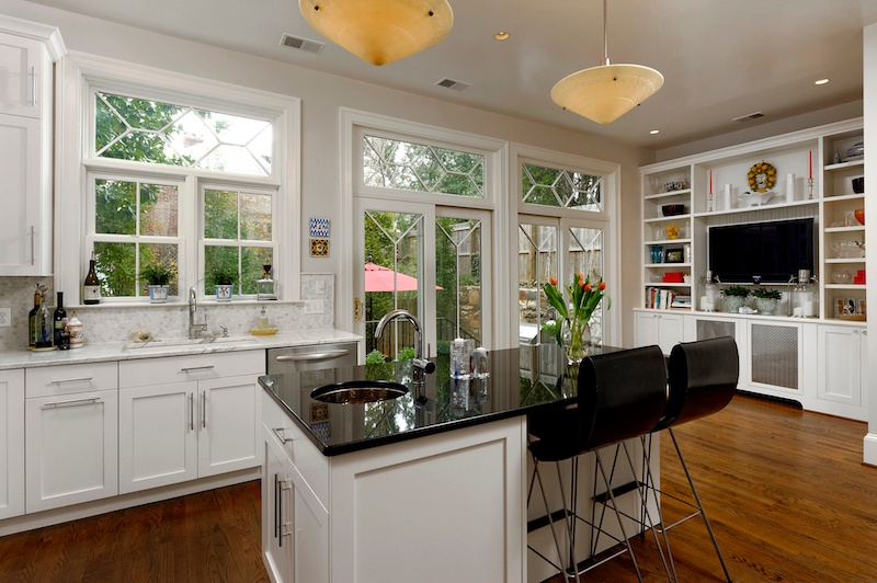 5_Tips_For_Designing_A_Highly_Functional_Kitchen_2