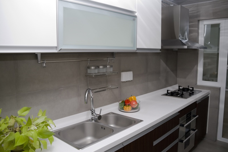 6_Most_Popular_Sink_Styles_To_Consider_For_Your_New_Kitchen_1