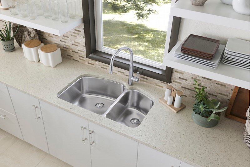 6_Most_Popular_Sink_Styles_To_Consider_For_Your_New_Kitchen_3