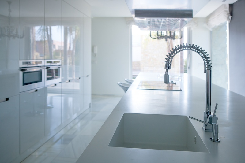 6_Most_Popular_Sink_Styles_To_Consider_For_Your_New_Kitchen_4