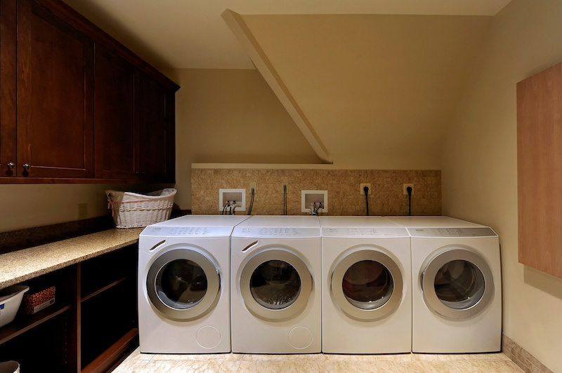 6_Tips_For_Remodeling_Your_Basement_In_The_Washington_DC_Area_1