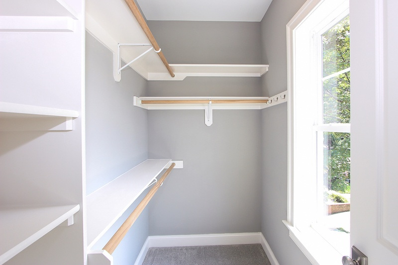 7_Amazing_Highly_Organized_Closets_That_Will_Inspire_You_7.jpeg