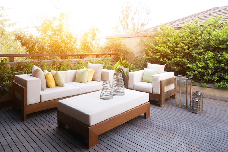 9_Tips_For_Outdoor_Living_Design_3