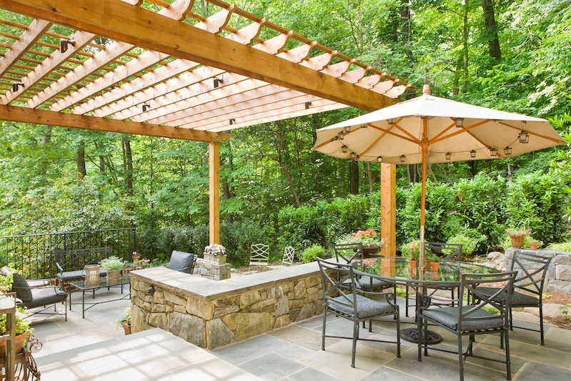 9_Tips_For_Outdoor_Living_Design_4