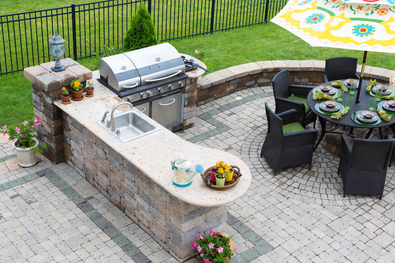 9_Tips_For_Outdoor_Living_Design_5