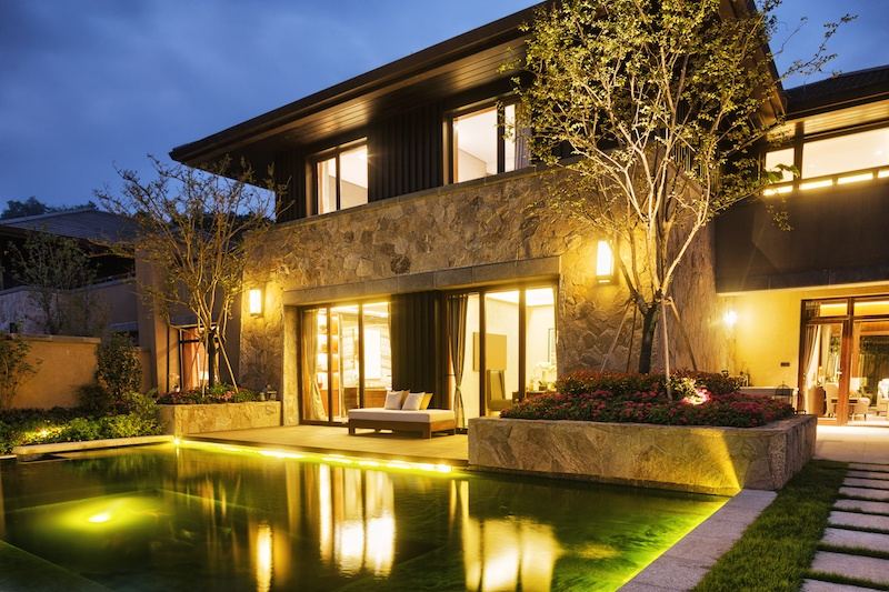 9_Tips_For_Outdoor_Living_Design_9