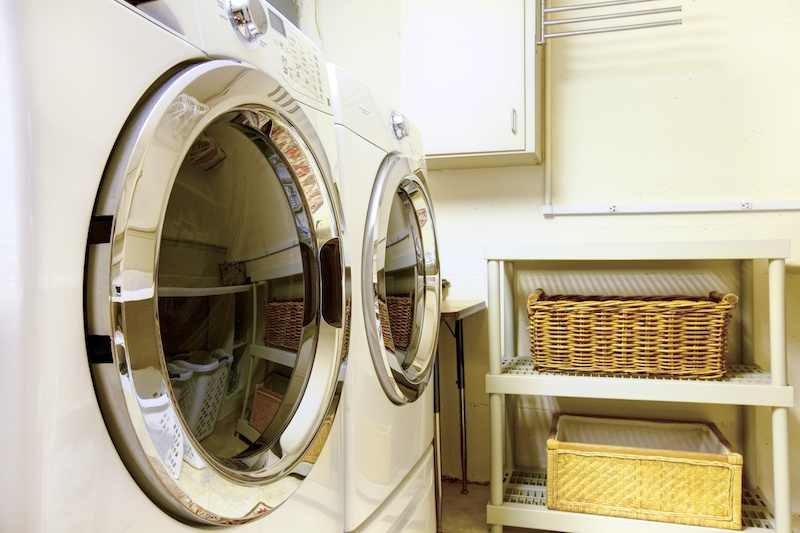 A Guide To Choosing The Best Dryer For You