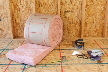 An Overview Of The Various Types Of Insulation For Your Home