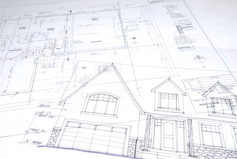 Budgeting_For_Your_Home_Remodeling_Project_2