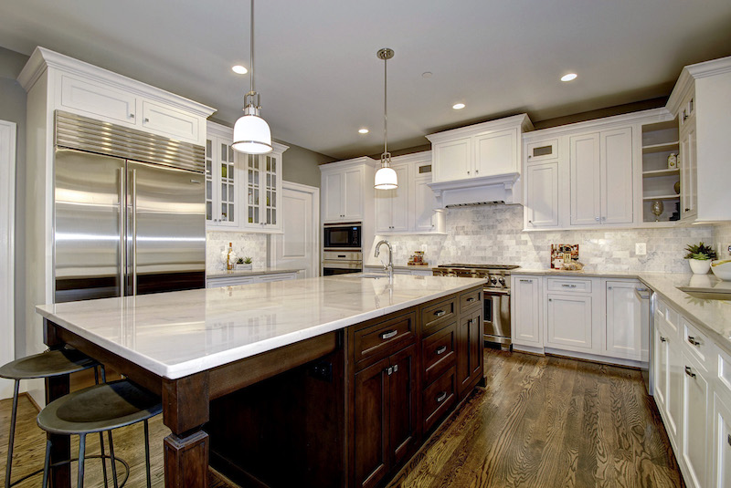 Kitchen_Cabinetry_Whats_In_Style