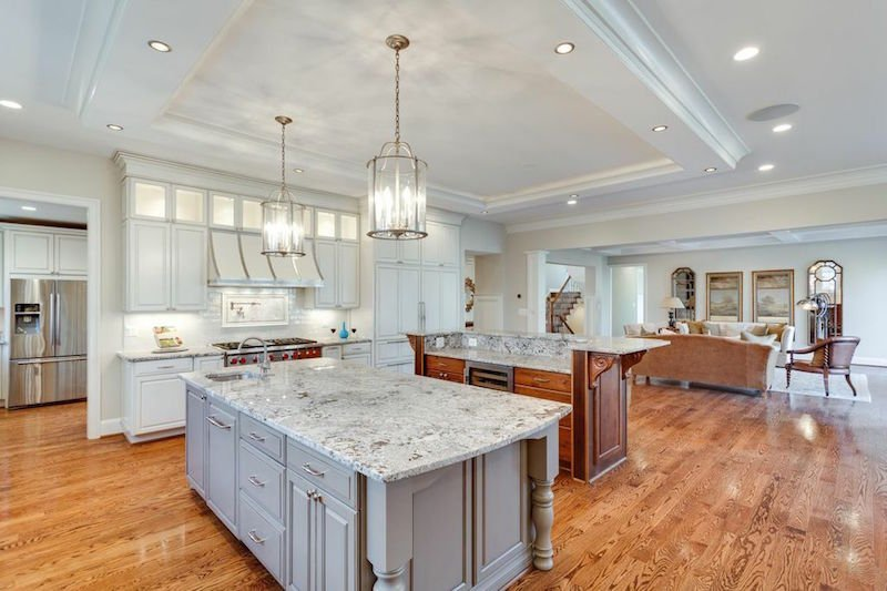 Kitchen_Cabinetry_Whats_In_Style_3