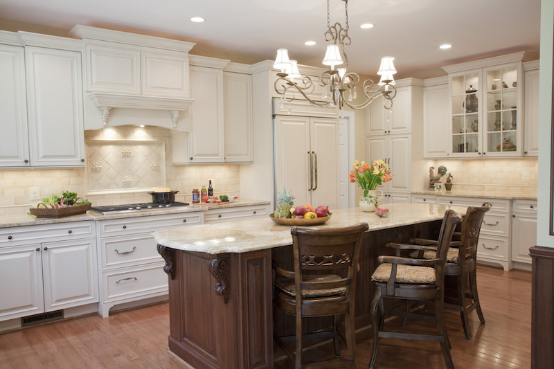 Making-Your-New-Bethesda-Kitchen-Fit-Your-Personal-Style-1